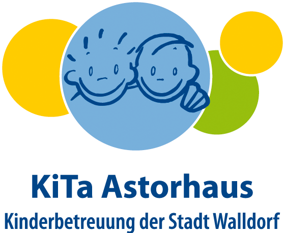 Kita-astorhaus-walldorf